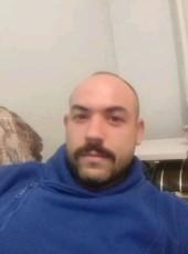 Hasan, 39, Turkey, Izmir