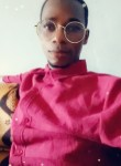 Nabil, 30  , Abidjan