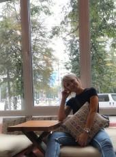 Lyubov, 21, Russia, Moscow