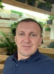 marpete, 41, Ivano-Frankvsk