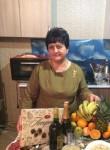 Marina, 53  , Sochi