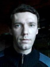 vladimir, 41, Russia, Ufa