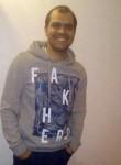 Jorge, 29  , Setubal
