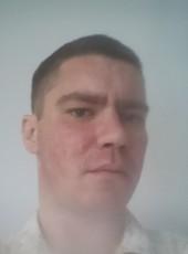Aleksey , 32, Russia, Elektrostal
