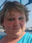 Hatali, 51  , Tomsk