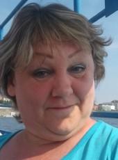 Hatali, 52, Russia, Tomsk