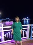 Mariya, 31  , Primorskiy