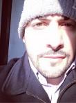 Xavier, 28  , Brooklyn