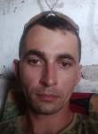 Sheff, 34  , Kirovsk