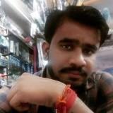Kunwar, 18  , Shivaji Nagar