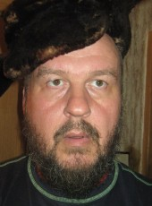 Roman, 52, Russia, Saint Petersburg