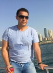 Artin Rostami, 37  , Tbilisi