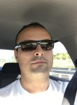 Khose, 34  , Berezniki