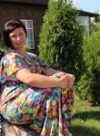 Natasha, 44  , Gusev