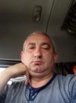 Mikhail, 47  , Bocholt