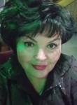 Nata-Liya, 57  , Kursk