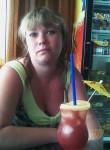 Zhenya, 38  , Belyy Gorodok