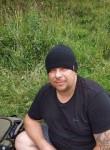 Evgen , 39  , Apatity
