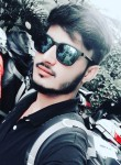 Paras, 25  , Ghaziabad