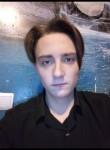 Evgeniy, 19, Saint Petersburg