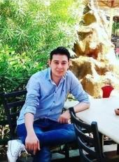 الشريف, 30, Egypt, Cairo