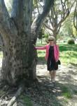 Konstantsiya, 65  , Athens