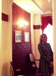 EKATERINA, 29  , Saint Petersburg