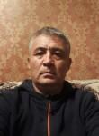 Manarbek, 45  , Aksu (Pavlodar)