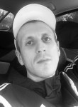 Vasiliy, 31  , Verkhnyaya Salda