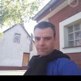 Maciej, 29  , Bydgoszcz