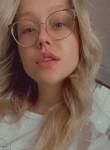 LauraKroger_1290, 19  , Orlando