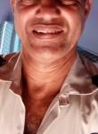 Valdecir, 54  , Angra dos Reis