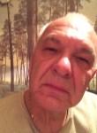 yuriy, 61  , Severouralsk