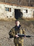 Zhenya, 35  , Nikolayevsk-on-Amure