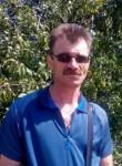Aleksandr, 55  , Bataysk