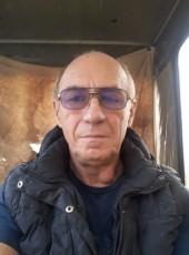 Anatoliy Da, 61, Russia, Krasnodar