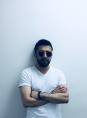 Ruslan, 30, Russia, Moscow