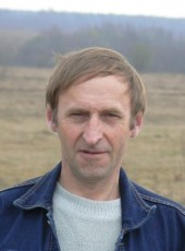 Nikolay, 51, Russia, Velikiye Luki