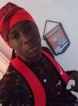 cheikh, 23, Lorient