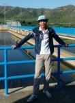 Naing, 30  , Mandalay