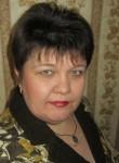 Olya, 48  , Nizhniy Lomov