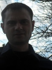 evgeniy , 45, Russia, Rostov-na-Donu