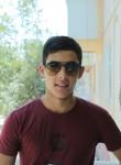 Azizbek, 20  , Urganch