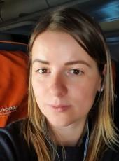 Superdry, 35, Russia, Saint Petersburg