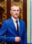 Vladislav, 27  , Moscow