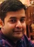 ramit, 25  , Chandigarh