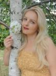 Inga, 42  , Chisinau