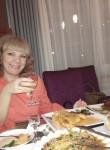 Ольга, 45 лет, Хабаровск