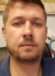 Aleks, 37  , Tver