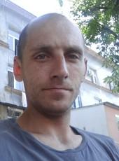 alyadalya, 35, Ukraine, Odessa